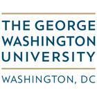 乔治华盛顿大学