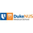 杜克-新加坡大学医学研究院留学定位