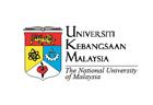 马来西亚国立大学留学定位