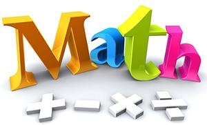 math-and-symbols-image3.jpg