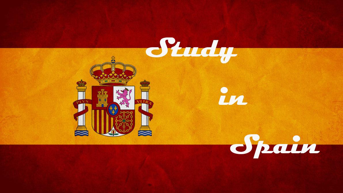 study in spain 2.jpg