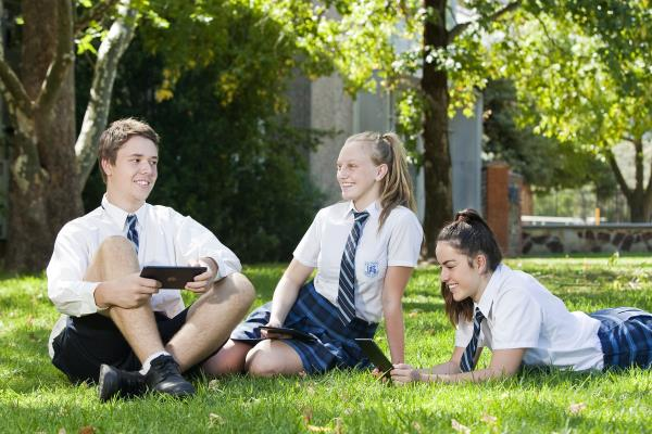 australia high school.jpg