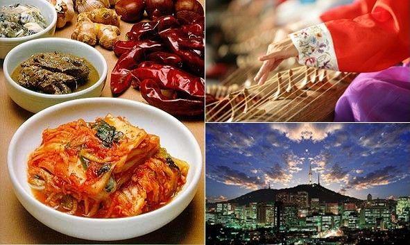 korean culture.jpg