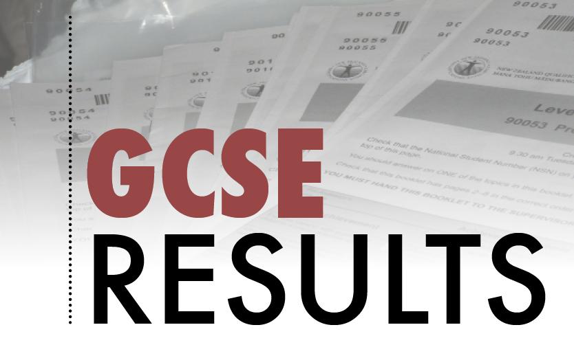 GCSE-RESULTS.jpg