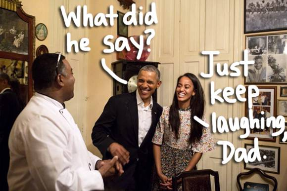 barack-malia-obama-translate-cuba-trip__oPt.jpg