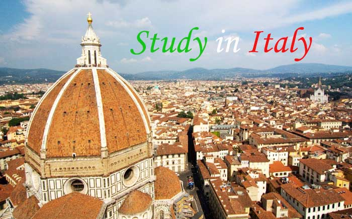 study in italy.jpg