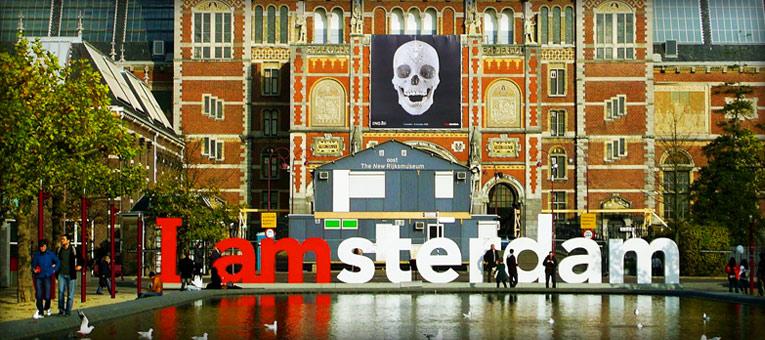 study-abroad-amsterdam-netherlands-art.jpg