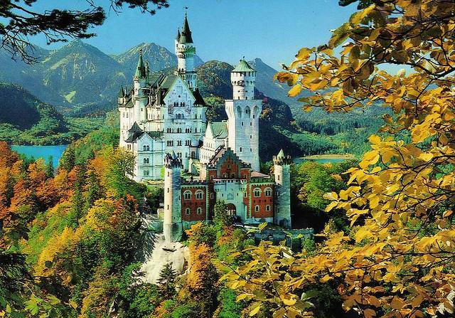 Germany-2-thumb.jpg