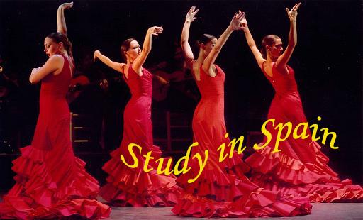 study in spain 3.jpg