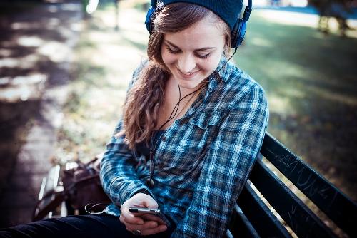 toefl-listening-practice.jpg