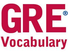 gre-vocabulary.jpg