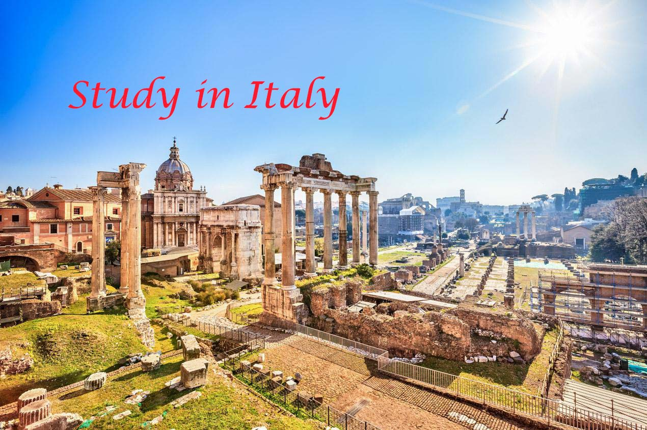 study in Italy-Rome-Forum-Ruins-Day.jpg