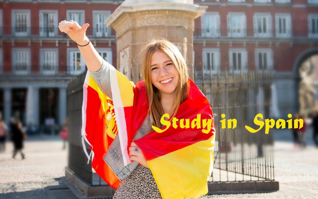 study in spain 5.jpg