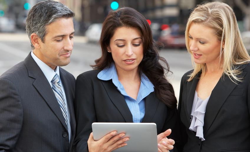 Hispanic-business-technology-and-innovation1.jpg