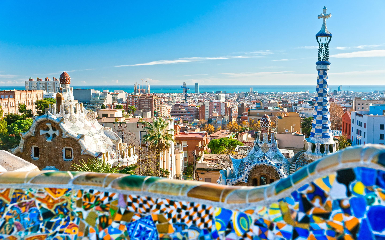 barcelona-spain.jpg