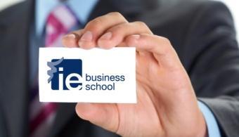 Instituto de Empresa Business School.jpg