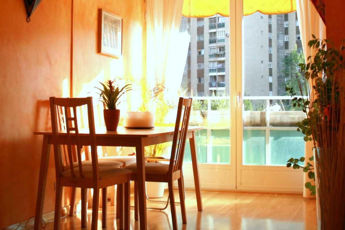 appartment.jpg