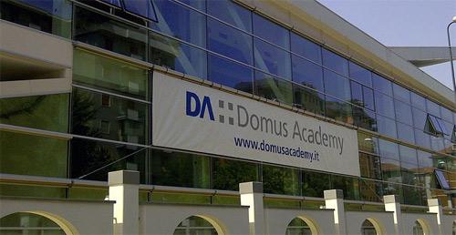多莫斯设计学院.jpg