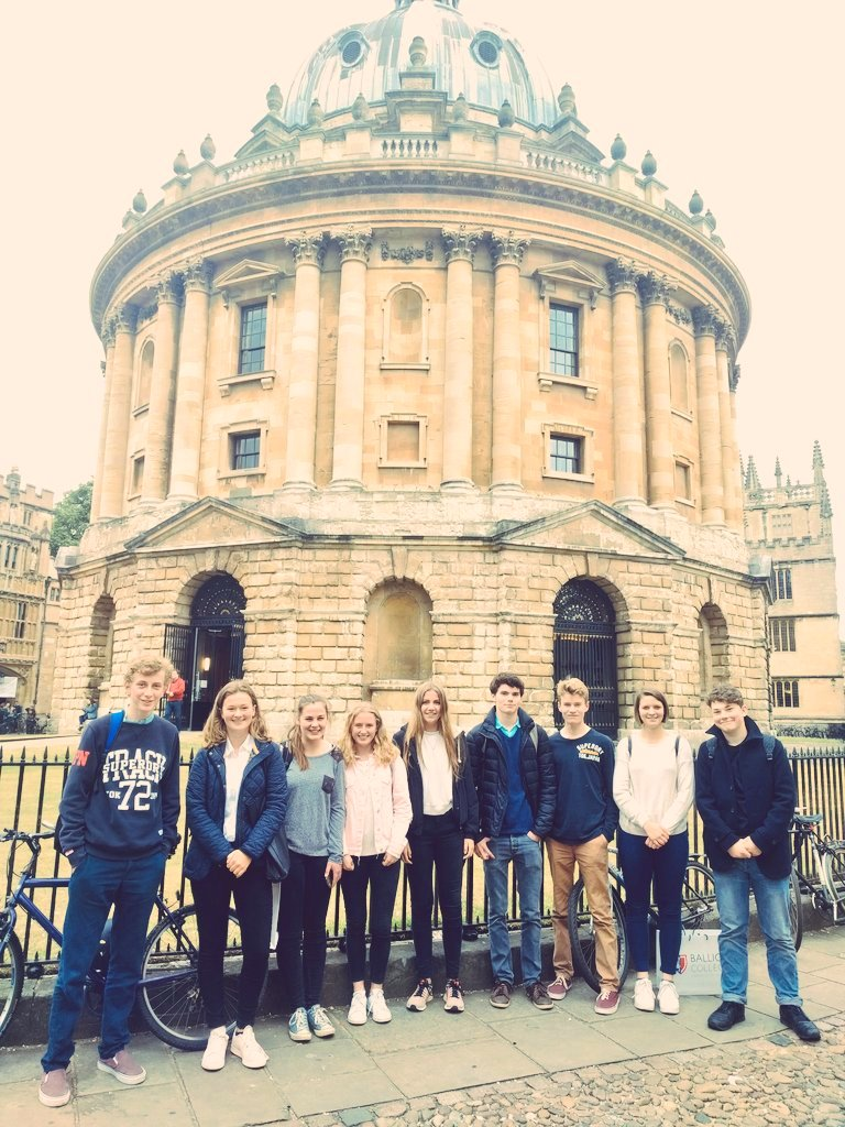 Kings Bruton for Oxbridge Open Day.jpg