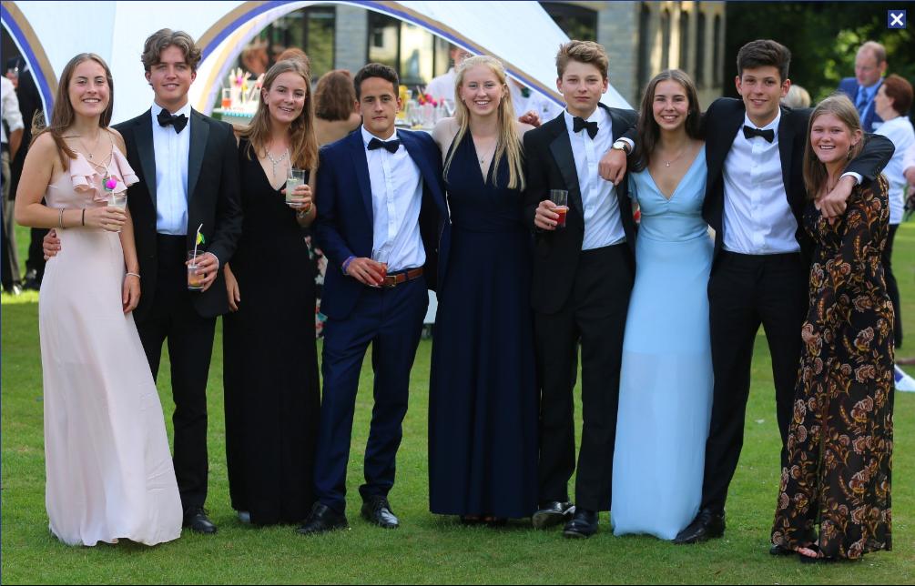 Kings bruton GCSE.png