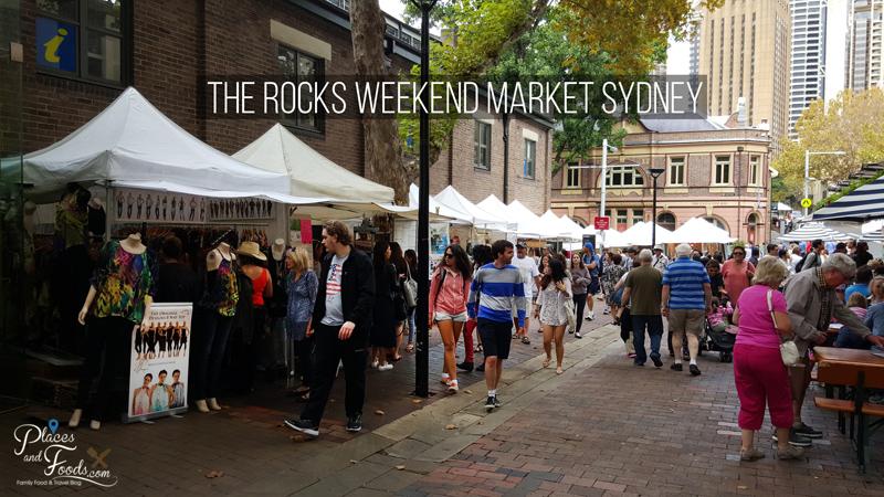 the rocks-weekend-market.jpg