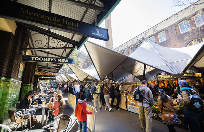 The Rocks_Markets_George_Street.jpg