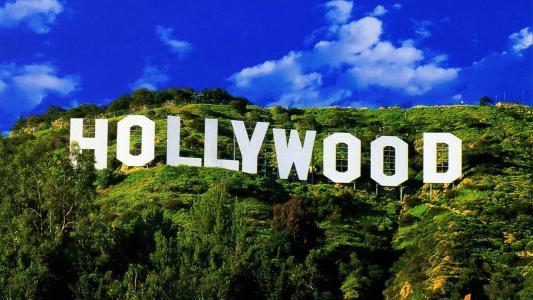 Hollywood01.jpg