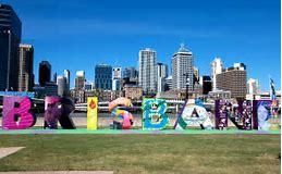 Brisbane04.jpg