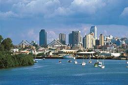 Brisbane02.jpg