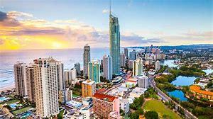 Gold Coast.jpg