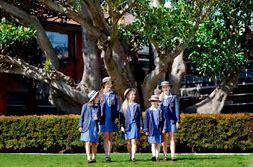 Brisbane private school.jpg