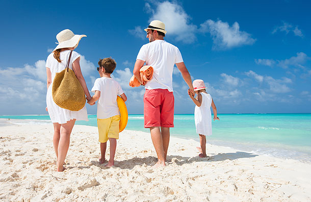 family-vacation.jpg