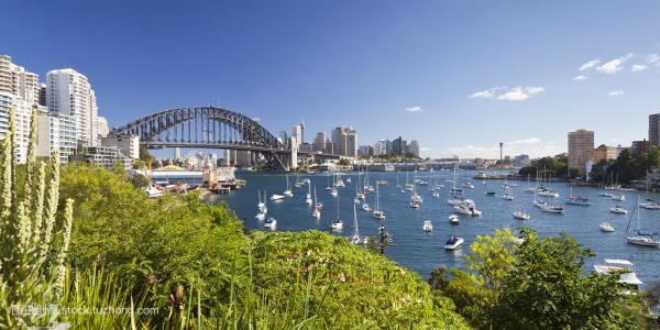 悉尼03.jpg
