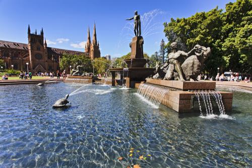 悉尼大学03.jpg