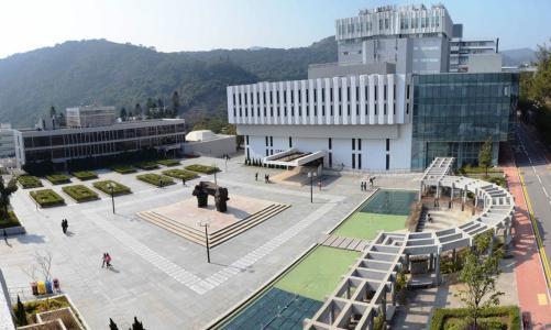 香港中文大学03.jpg