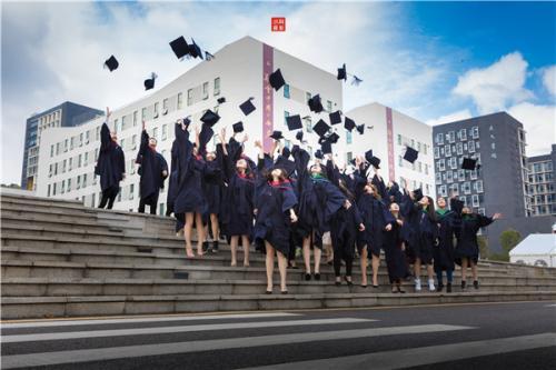 香港中文大学02.jpg