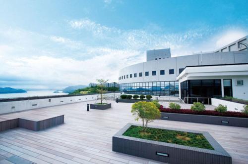 香港大学02.jpg