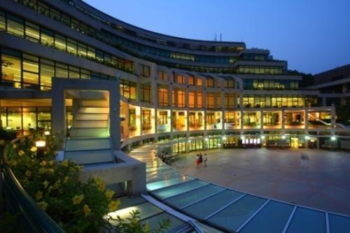 香港教育学院01.jpg