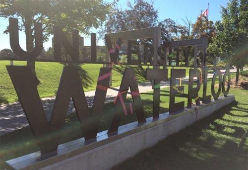滑铁卢大学GPA要求是多少?