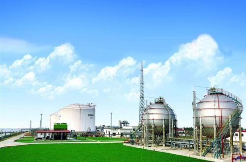 环境能源产业.jpg