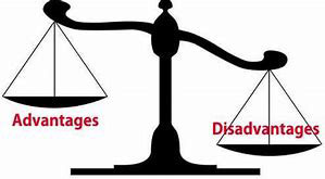 advantage-and-disadvantage-02.jpg