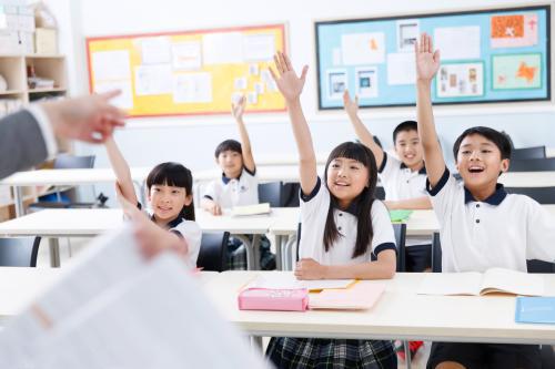 教育学专业02.jpg