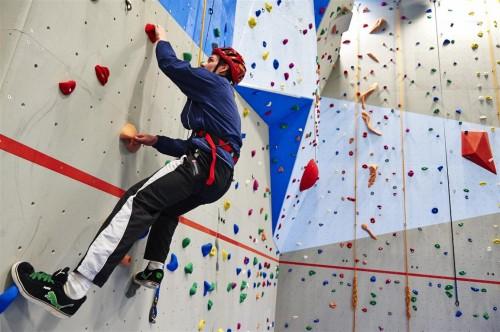 SCC climbing.jpg