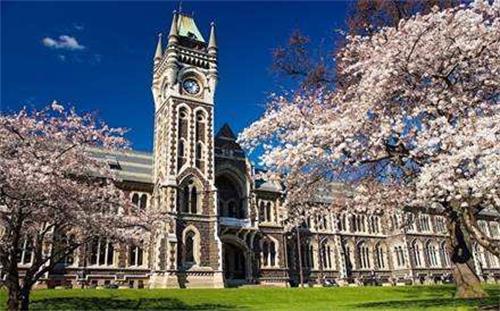 新西兰大学景色.jpg
