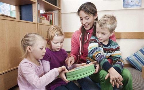 德国幼儿教师.jpg