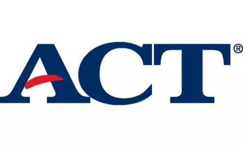 ACT考试培训机构选择.jpg
