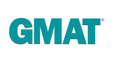 GMAT培训机构.jpg