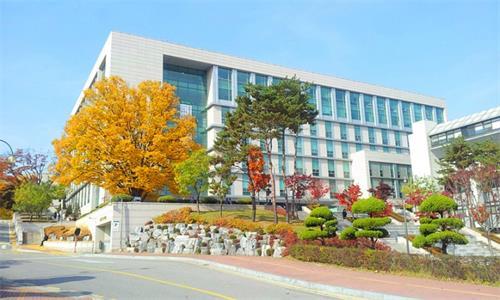 韩国语言学校.jpg