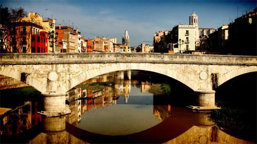 西班牙石桥.jpg