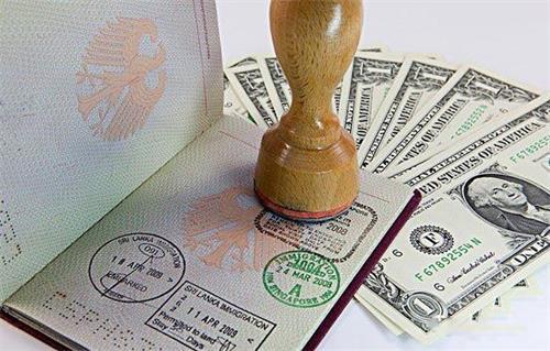 新加坡留学签证配图.jpeg